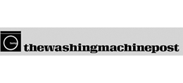 washingmachinepost